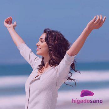 La alegría beneficia tu salud y retrasa el envejecimiento