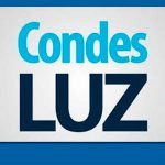 condes_optimized