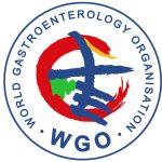 wgo_optimized