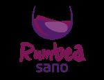 Logo Rumbea Sano
